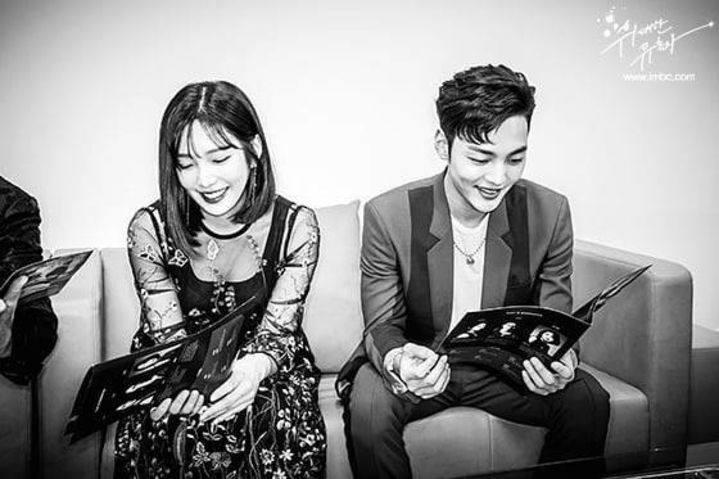 韩剧《伟大的诱惑者》全集「高清中字」免费在线观看