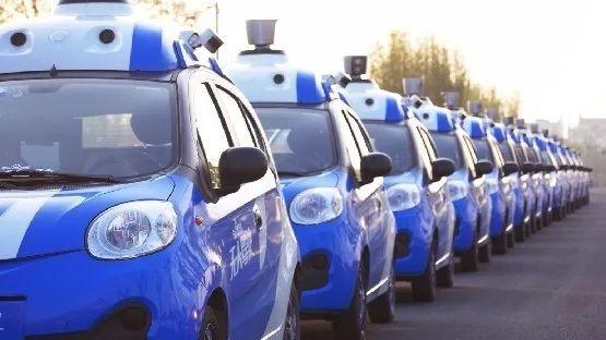 从Uber撞人事件看国内无人驾驶发展之路