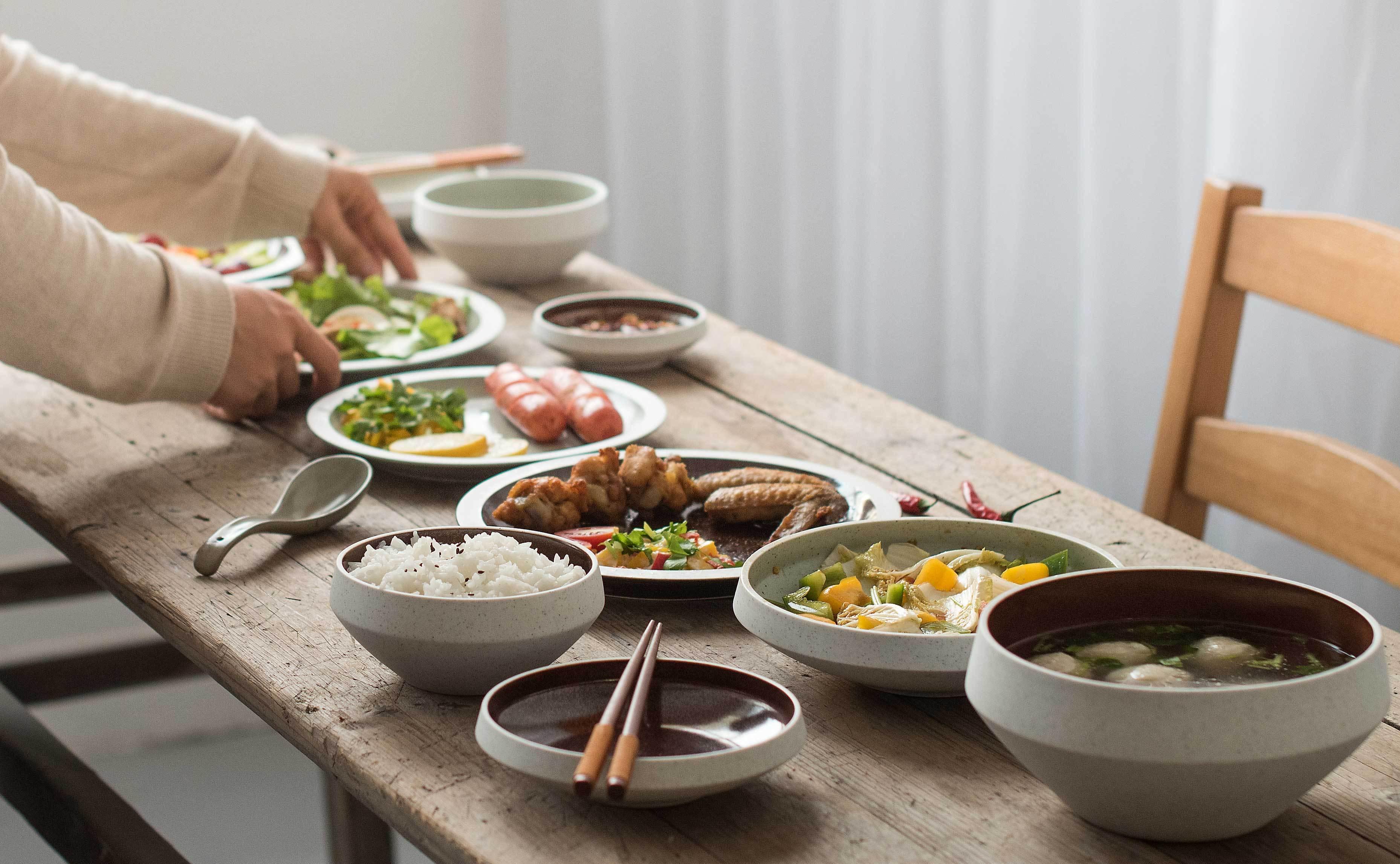 癌症患者不能吃什么吃什么终于有了答案,听听专家怎么说