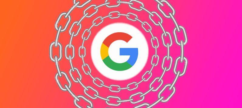 谷歌启动云计算区块链技术开发工作