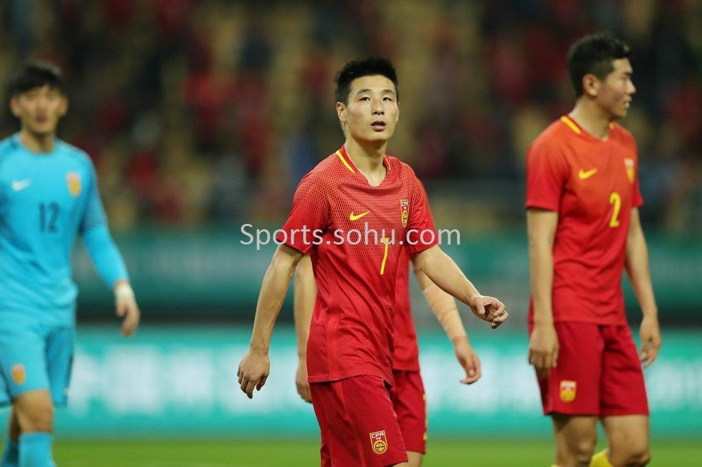 世界二流强队扯下中国足球遮羞布 真能学到东西?- bet36体育在线