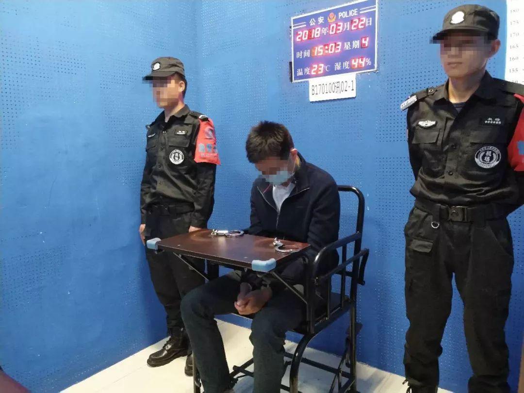 男子因迟到错过航班,用一个电话让飞机凌晨备降广州