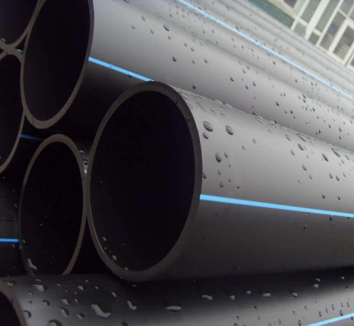 PE非开挖穿越管厂家介绍非开挖优势及施工- 豆丁网