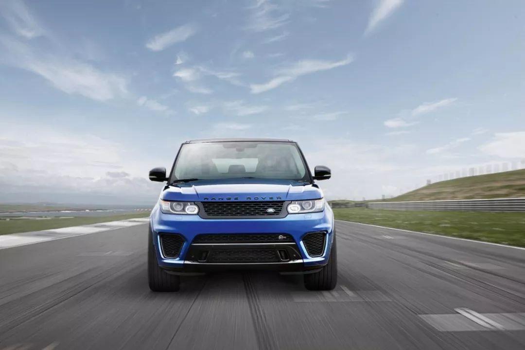 每日车讯:北汽将挑战30万辆销量目标;宝马公布电动车发展计划