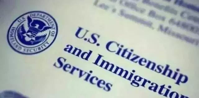 美国公民及移民服务局:移民申请进度新查询系统上线