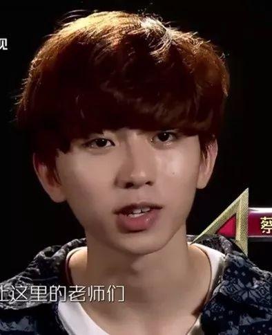 蔡徐坤星动亚洲_毕竟1998出生的蔡徐坤到现在也才20岁,而他也是妥妥的童星出道.