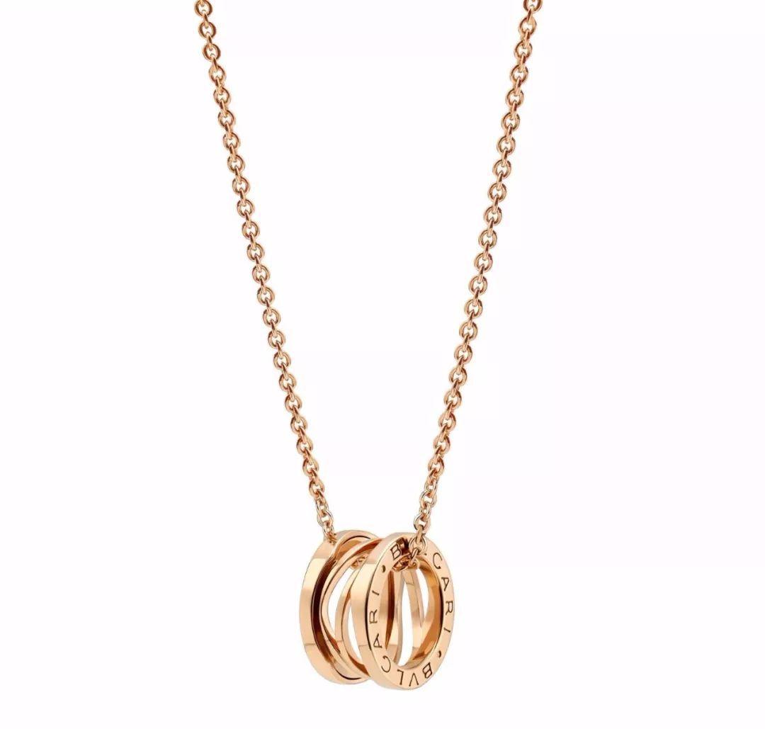 美饰| 学会用珠宝点亮基础款,比买多少新衣都划算!