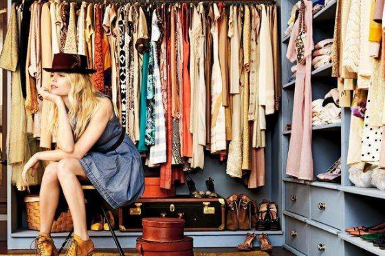成都旧衣服如何处理 有偿回收开始兴起_公益