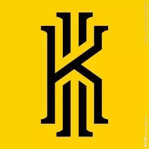 nba设计感最足的个人logo:哈登罗斯感人,麦迪最飘逸