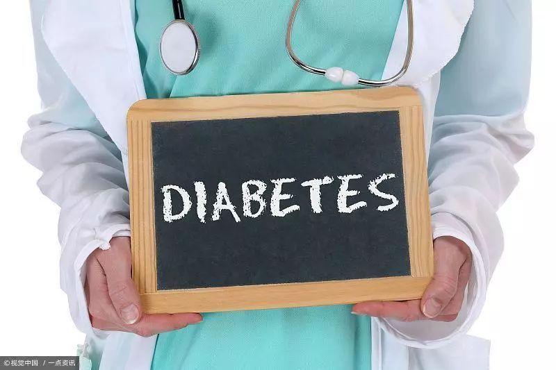糖尿病分1型和2型,现在变成5类,新分类让治疗更精准 - 大山深处 - 大山深处的博客