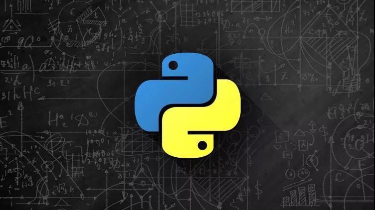 Python 高薪架构师