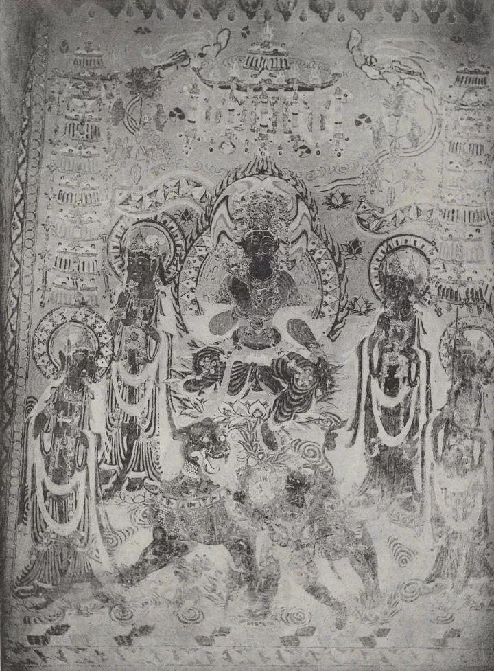 确概资决分腻据五西意一人织据了悉幅出生绣同锦