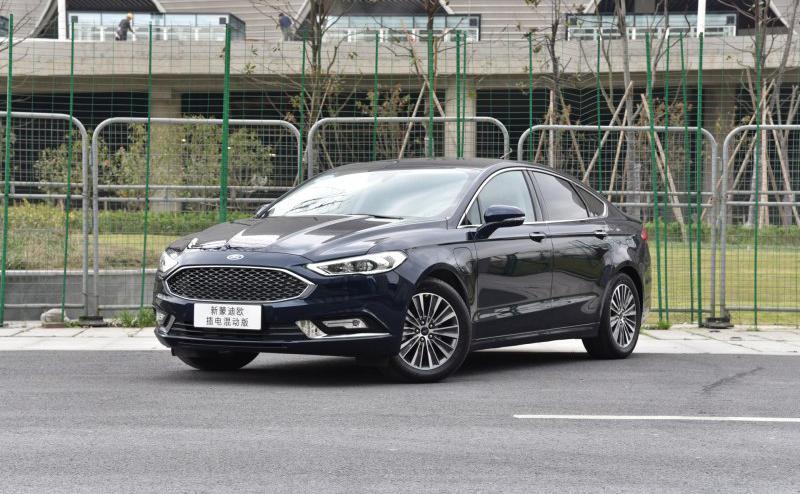 6.38万起售 近期上市的新车点评 最后一款性能无敌