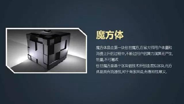 省大��app是什么? 省大��不�槿酥�的新玩法