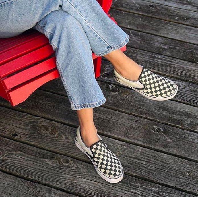 这双鞋连续火了41年