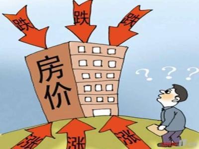 钢铁价格暴跌对房价有影响吗