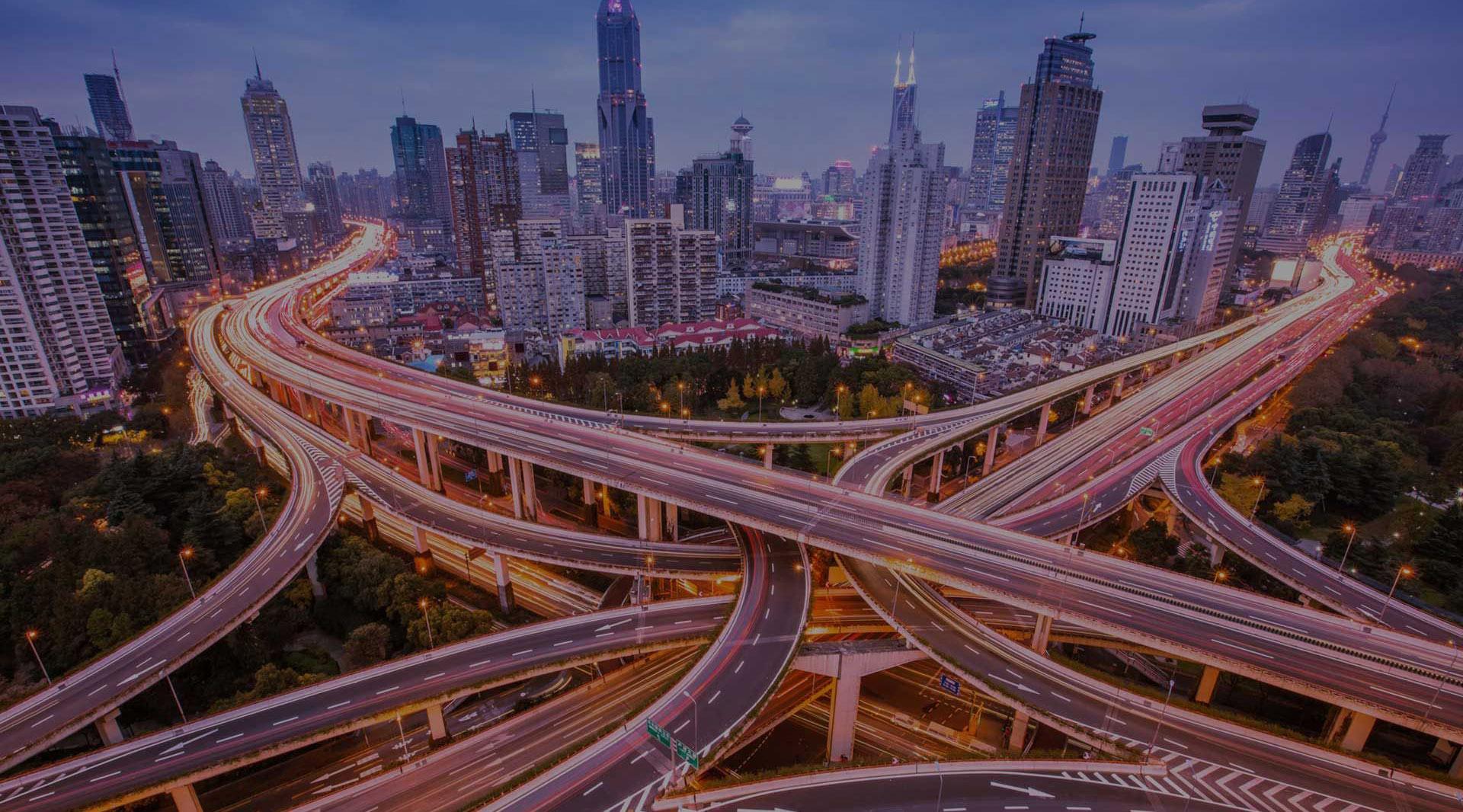 容客KOL热议:奔驰定速巡航事件或将逆转?Uber自动驾驶事故能否避免?