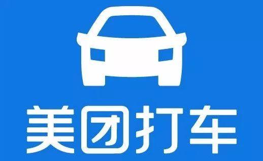 汽车科技一周要闻回顾(3.18~3.24)  厚势汽车