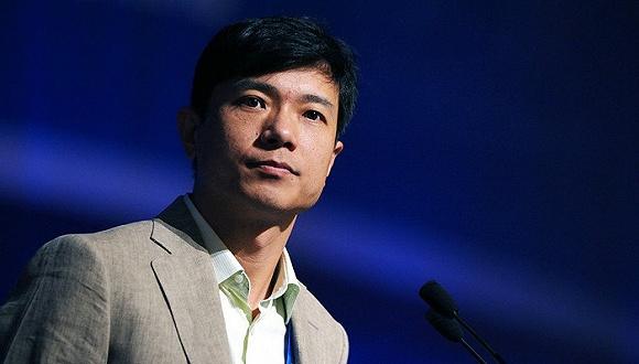 李彦宏:很多中国消费者愿意用个人数据换取便捷服务