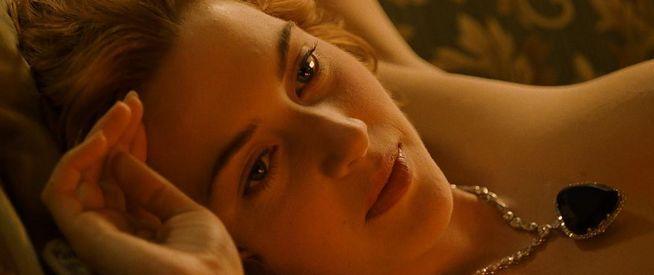乱伦强奸大片_性侵养女的伍迪·艾伦,最后一部电影仍离不开\