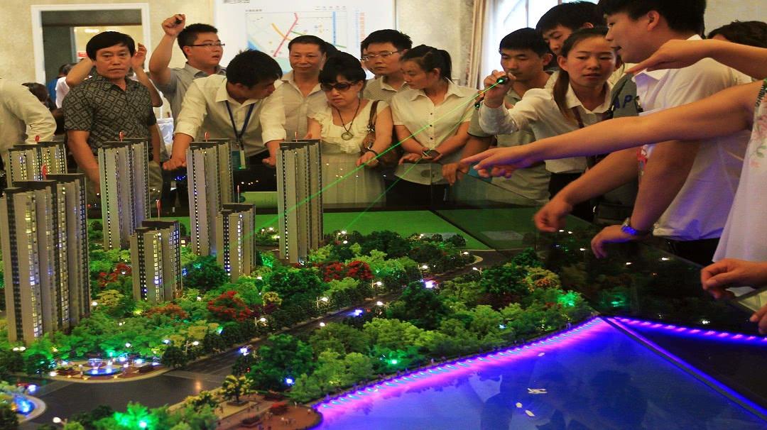香港马会资料铁算盘:楼市出台重磅新闻这一项不再被垄断3类人的福音真的来了