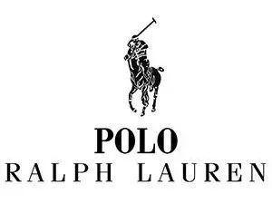 【光大纺服|时尚前沿】Polo Ralph Lauren:经典小马标的魅力