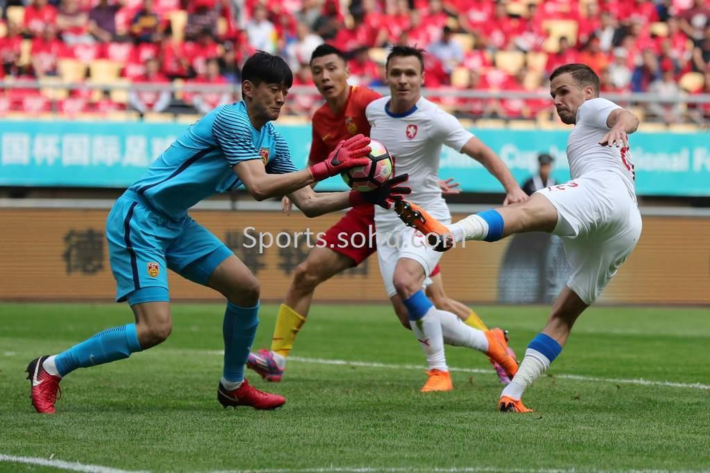 里皮仍计划亚洲杯后工作 期待交手强队努力提升-OPE体育·电竞