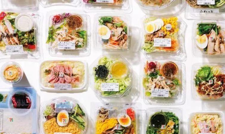上海推出餐饮标准细则,下月起便利店可以卖