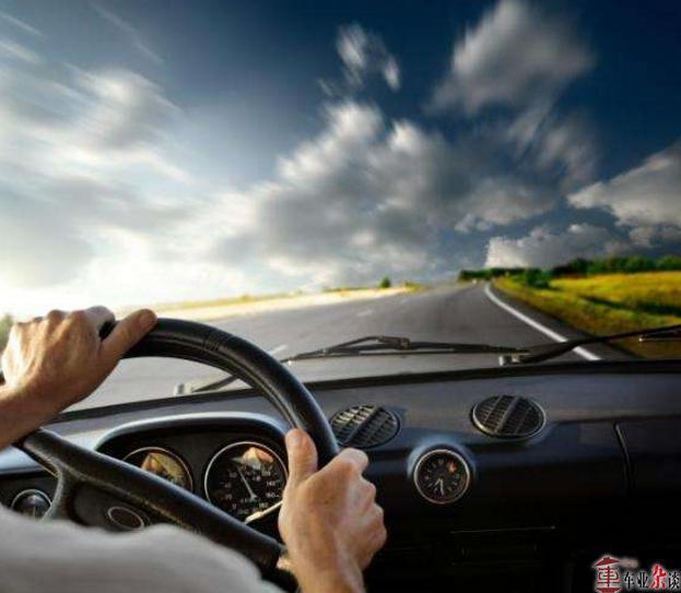 """""""驾驶乐趣""""?这看不见摸不着的东西由什么决定 - 周磊 - 周磊"""