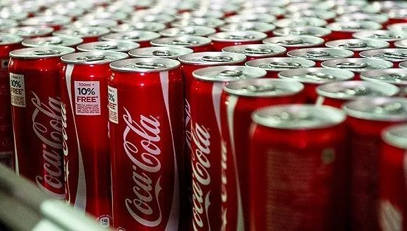 可口可乐在中国也要涨价了 先从北京餐饮渠