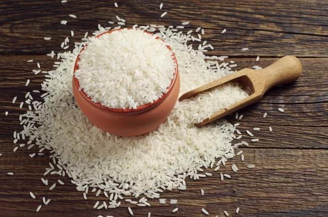 塑料大米是真的吗?有关大米的常见问题,答案看这里!图片