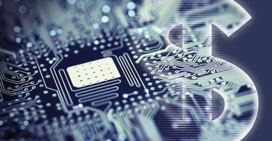 镁客网将举办AI创新论坛 探讨人工智能未来
