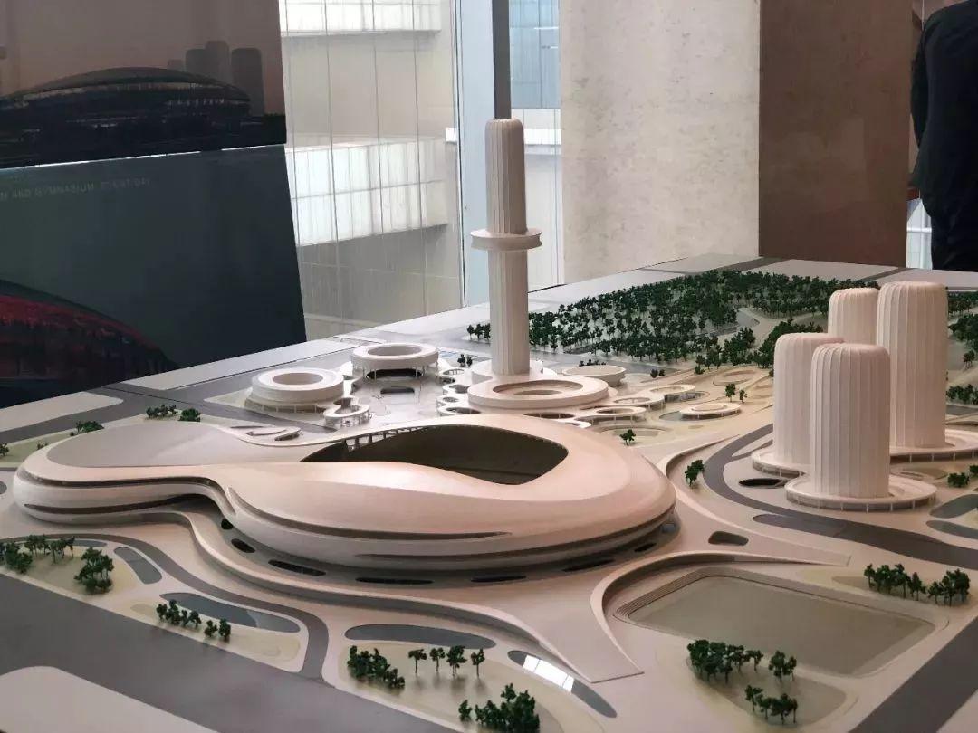 论文正文中国建筑西南v论文研究院populousdesignptyltd0203室内设计顺序的体育图片