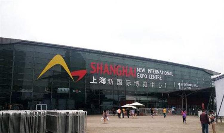 上海国际酒店用品展_近日,以专业与品质享誉业界的第26届上海国际酒店用品博览会于26日在