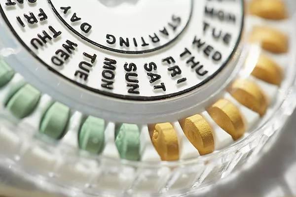 21天避孕药是什么原理_21天避孕药叫什么名