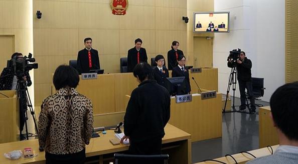 林志玲起诉获赔8万 照片被医美机构用于整形广告网友支持维权