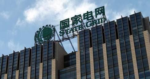 世界品牌500强发布 中国家电企业仅海尔入围TOP50