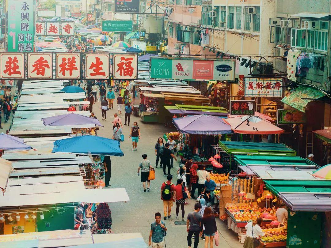 4天后,广深港高铁香港段试运营啦!只需14分钟就能到香港玩一圈!