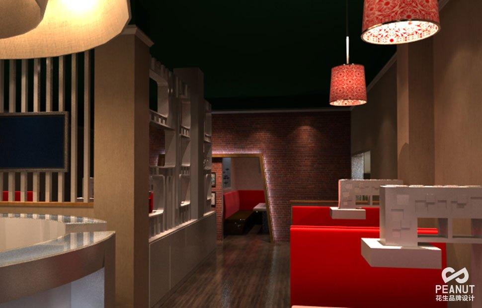 餐饮空间设计的重要性
