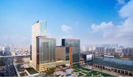 2017年江干区经济总量_杭州江干区