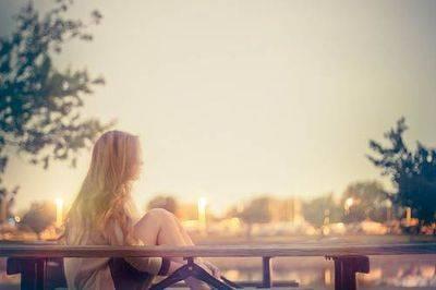 人生路坎坷,只有踏过了最严酷的考验,才会看到最极致的风景!