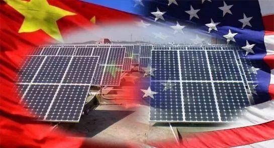 """10亿千瓦,全球光伏定了个""""小目标"""""""