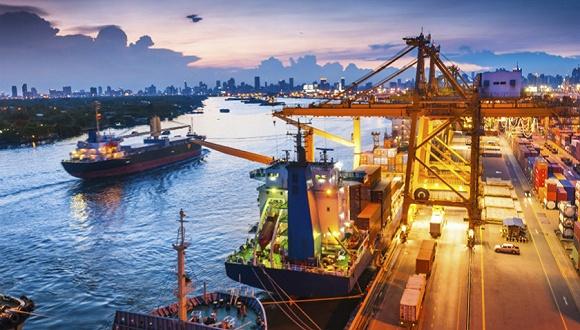 """【评论】中国要做好与贸易战长期""""共舞""""的准备"""