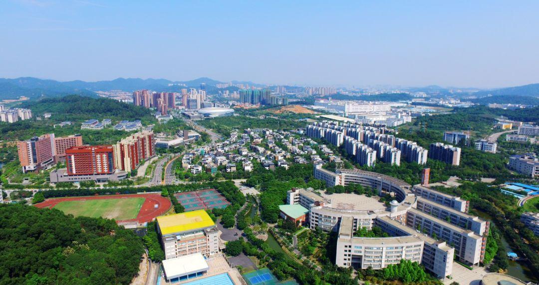 广州最新引进多少人口_广州最新地铁线路图