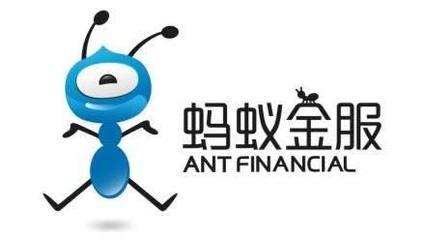 蚂蚁基金违规被责令整改 基金电商