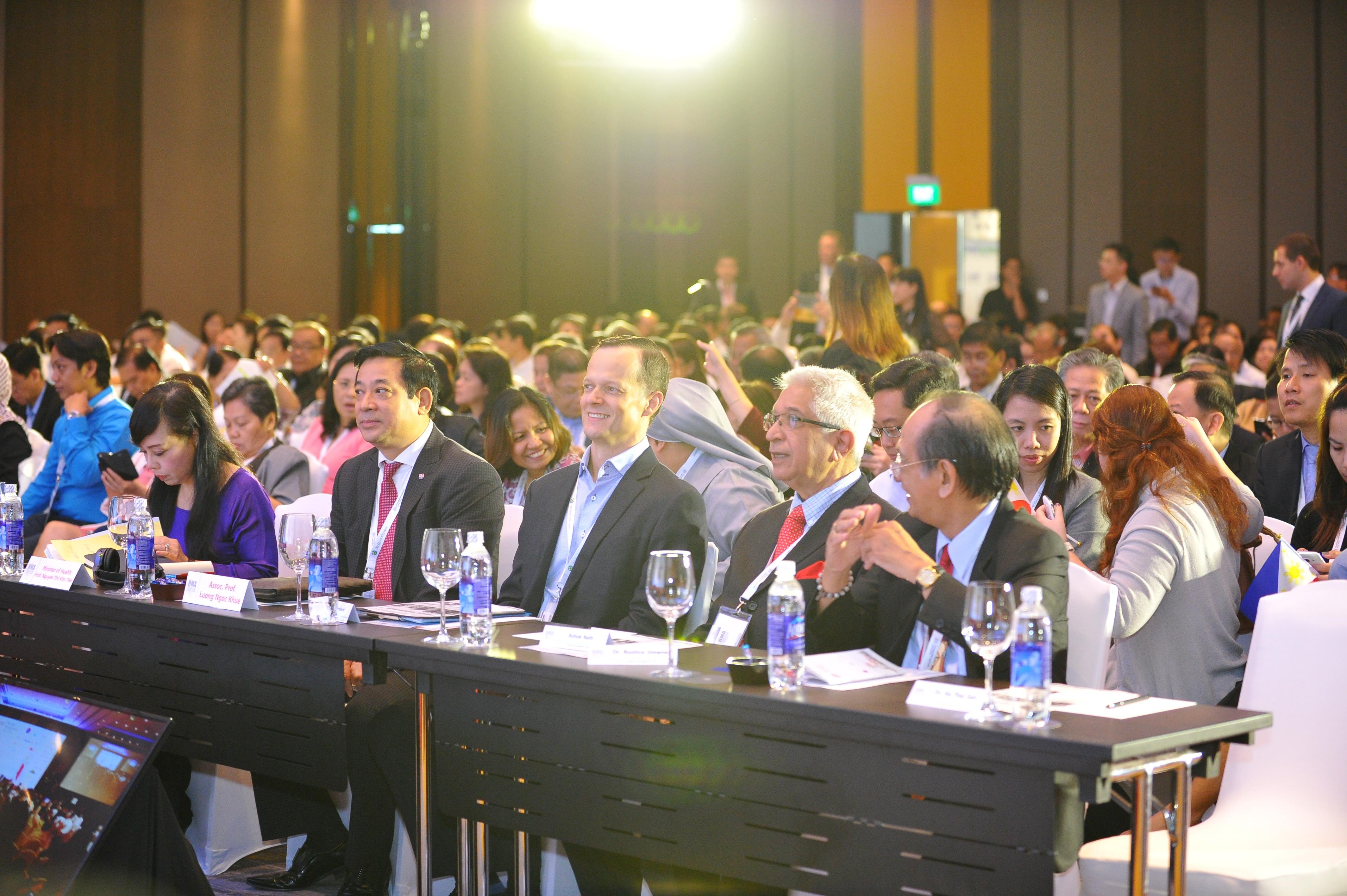 七月无锡,亚洲与中国医界首次创新直击
