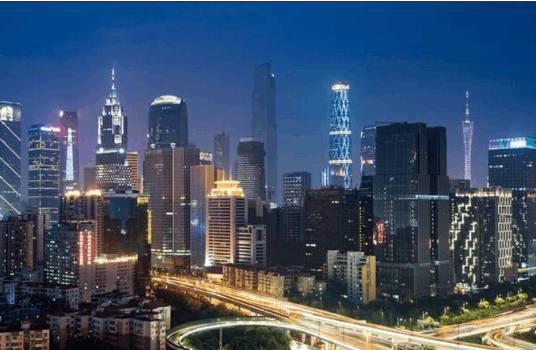 新加坡台湾香港经济总量_香港和新加坡