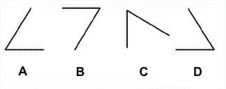 18岁智商115_9道智力题,十分钟内全答对的智商都在115以上!