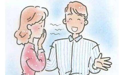 成年人口臭_这六个偏方 或对你口臭有效