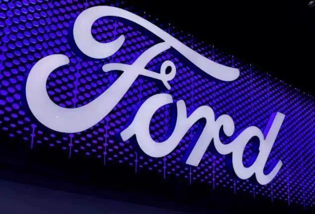 福特首席品牌官和智能移动出行公司CEO离职